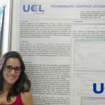 PatriciaCasteluber-UCL-02