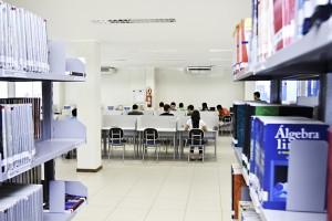 Biblioteca-04