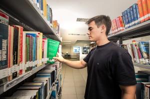 Biblioteca-05