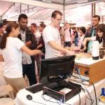 IIImostra-UCL-2013-09
