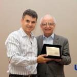 IIImostra-UCL-2013-13