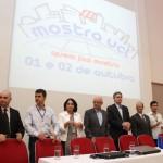 IIImostra-UCL-2013-18
