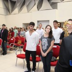 IIImostra-UCL-2013-19