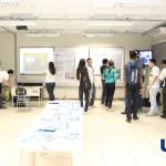 IIImostra-UCL-2013-21