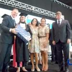 NossaBolsa-2013-04