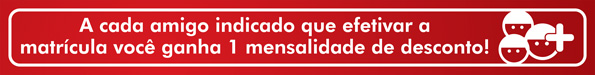 Banners-indicacao-POS