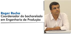 RogerRocha