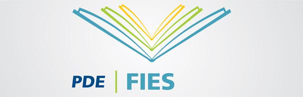 Site-2015-fies