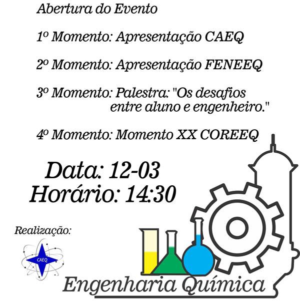 1momento-EnPeq2