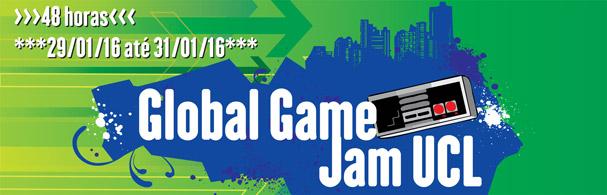 Global-Game-Jam-UCL-2016