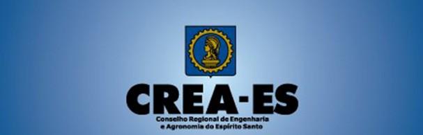 CREA-ES