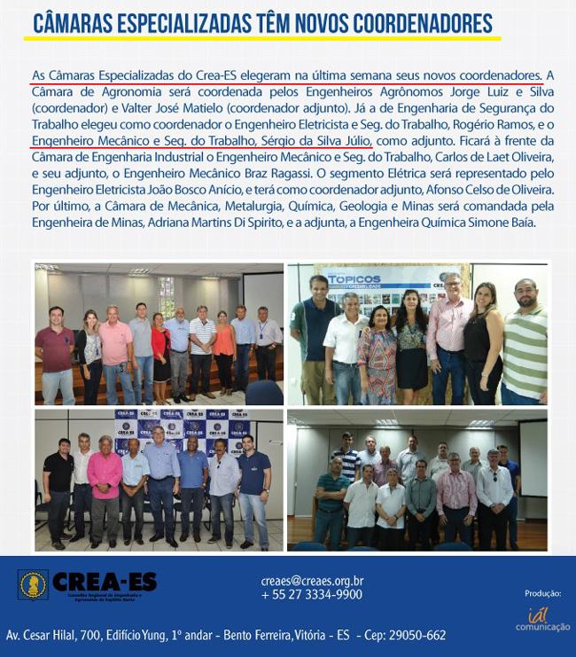 CREA-UCL-2016