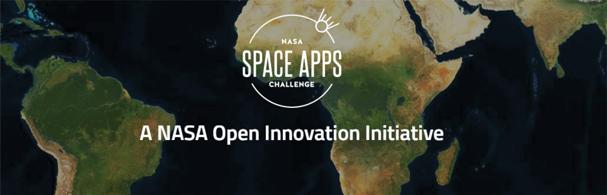 Site-NASA-UCL