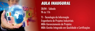 Banners-Site-Inaugural-30-05