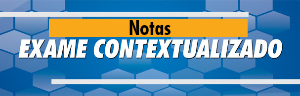 Site-exame-contextualizado-notas