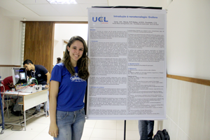IC-UCL-01