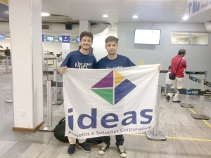 Ideas-02