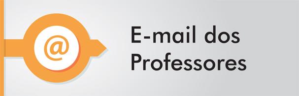 webaluno-email-UCL-2018