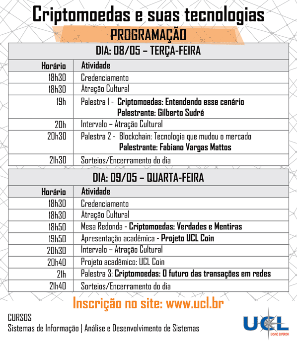 PitStop2018-Site-UCL-programacao