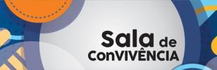 site-UCL-SalaConvivencia