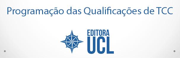 qualificacao-TCC-UCL