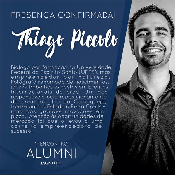 Alumni-UCL-01