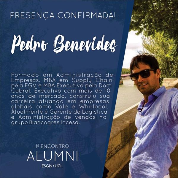 Alumni-UCL-02