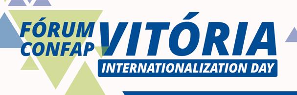 Internationalization-Day-01