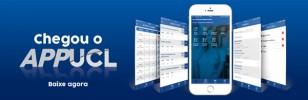 Site-APP-UCL