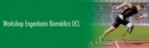 Workshop-Biomedica