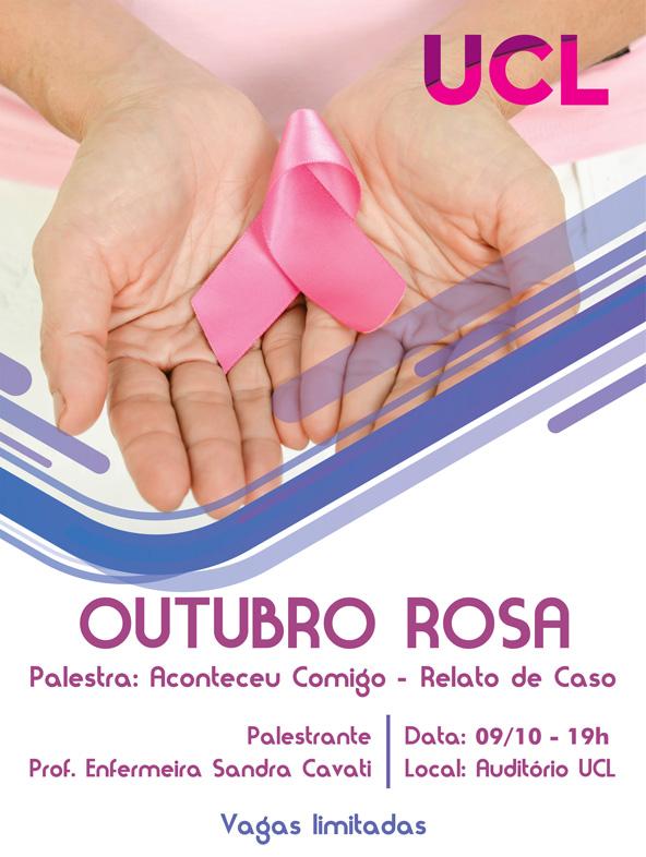 Palestra-Outubro-Rosa