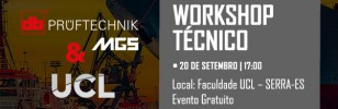 SITE-workshop_pruftechnikmgs