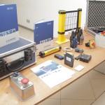 Workshop-Tecnico-NR12-UCL-01