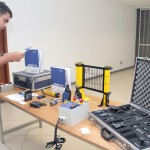 Workshop-Tecnico-NR12-UCL-03
