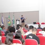 Workshop-Tecnico-NR12-UCL-06