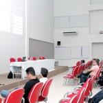 Workshop-Tecnico-NR12-UCL-09