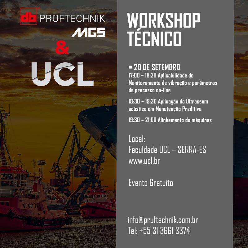 workshop_pruftechnikmgs-FACE