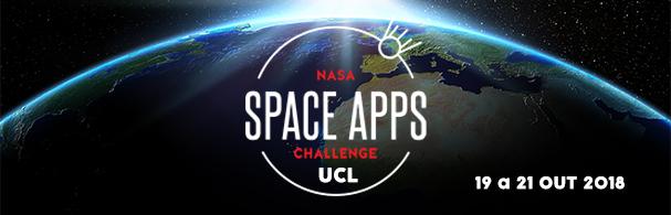 NASA-app-2018