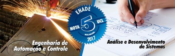 Nota5-ENADE-SITE
